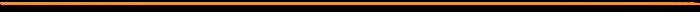 orange rule